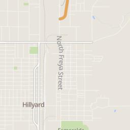 Address of Kalico Kitchen, Spokane | Kalico Kitchen, Spokane ...