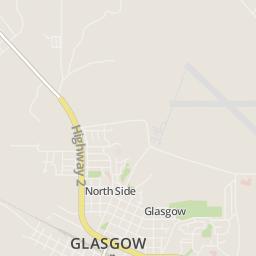 Address Of Eugenes Pizza Glasgow Eugenes Pizza Glasgow