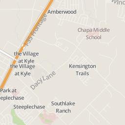 Map Of Texas Kyle.Address Of Texas Pie Company Kyle Texas Pie Company Kyle Kyle