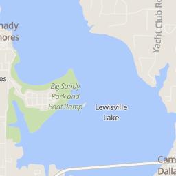 Address of Chop Chop Pick-Up, Lake Dallas | Chop Chop Pick-Up, Lake