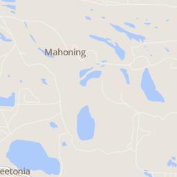Address Of Country Kitchen Hibbing Country Kitchen Hibbing Hibbing Location Urbanspoon Zomato