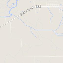 Kinder Louisiana Map on mississippi map, maine map, indiana map, french quarter map, gulf coast map, oklahoma map, tennessee map, texas map, baton rouge map, north america map, florida map, state map, missouri map, california map, rhode island map, alabama map, alexandria la map, arkansas map, georgia map, north dakota map,