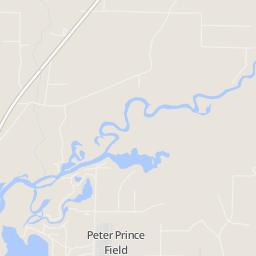 Address of Little Caesars Pizza, Milton | Little Caesars ... on dairy queen map, culver's map, jamba juice map, mcdonald's map, denny's map, red robin map, fazoli's map, panera bread map, wendy's map, texas roadhouse map, huddle house map, waffle house map, in-n-out burger map, applebee's map, krispy kreme map, jimmy john's map, hard rock cafe map, pizza map, kfc map, walmart map,