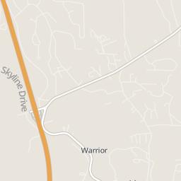 Warriors Subway Map.Address Of Subway Warrior Subway Warrior Birmingham Location