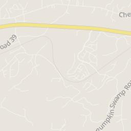 Address of Whataburger, Chelsea | Whataburger, Chelsea