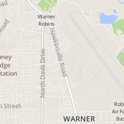 Address of Pizza Depot, Robins Afb | Pizza Depot, Robins Afb