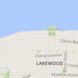 Address Of India Garden Lakewood India Garden Lakewood Cleveland Location Urbanspoon Zomato