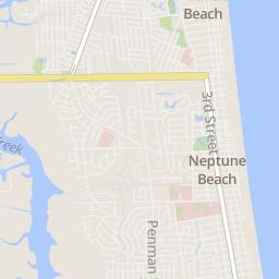 Address of Marker 32, Southside | Marker 32, Southside