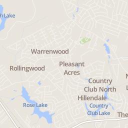 Address of Hudson Bay Seafood, Fayetteville | Hudson Bay