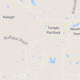 Address of Buffalo Wild Wings, Knightdale | Buffalo Wild ... on petsmart map, burger king map, applebee's map, quiznos map, dairy queen map, chick-fil-a map,