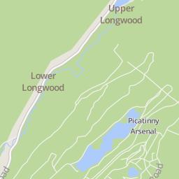 Address Of Jefferson House Lake Hopatcong Jefferson House Lake