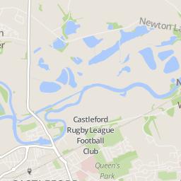 Address Of Pizza Hut Castleford Pizza Hut Castleford