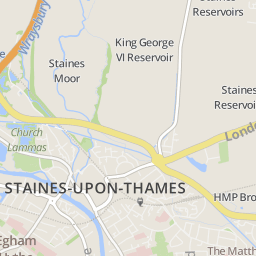 Address Of Pizza Hut Delivery Staines Pizza Hut Delivery