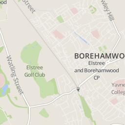 Address Of Pizza Hut Delivery Borehamwood Pizza Hut