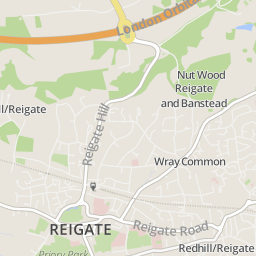 Address Of Pizzaexpress Reigate Pizzaexpress Reigate