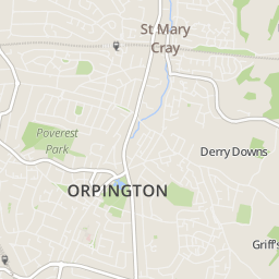 Address Of Nagaria Orpington Nagaria Orpington London