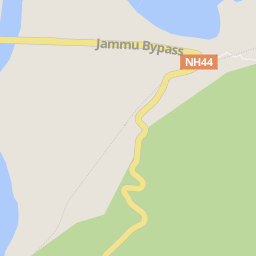 Address of KFC, Channi Himmat | KFC, Channi Himmat, Jammu Location on dragon city map, burger king map, taste of country map, chili's map, taco johns map, shoprite map, eastpoint mall map, mcdonald's map, del taco map, best china map, krystal burger map, in-n-out burger map, yum brands map, casey's map, applebee's map, yesterday's map, delivery zone map, ocean's map, northwestern texas map, papa's map,