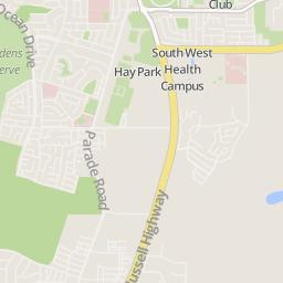 Address of Jet Juice, Bunbury | Jet Juice, Bunbury, Bunbury Location