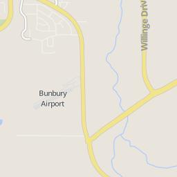 Address of Everyday Chinese Takeaway, South Bunbury   Everyday