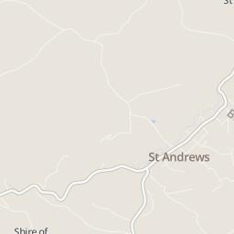 Address of Folk Alley Cafe, St Andrews | Folk Alley Cafe, St