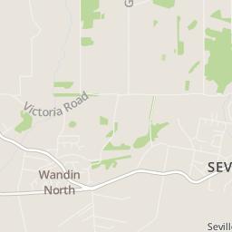 Address of Subway, Mount Evelyn | Subway, Mount Evelyn
