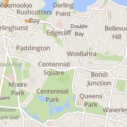 Address of Tum Zaap, Randwick | Tum Zaap, Randwick, Sydney