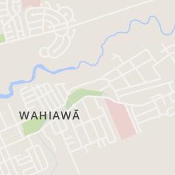 Address Of Maui Mike S Fire Roasted Chicken Wahiawa Maui Mike S