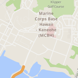 Marine Corps Base Hawaii Map.Address Of Samuel Adams Sports Bar Marine Corps Base Hawaii