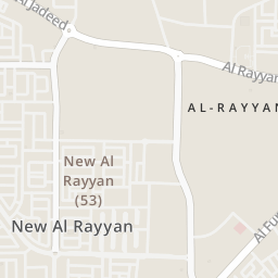 Address of Applebees Al Rayyan Applebees Al Rayyan Doha