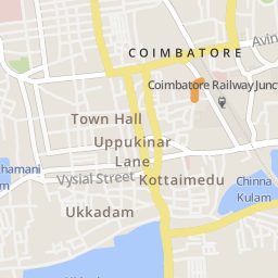 Address of Neydhal The Coast, Peelamedu | Neydhal The Coast