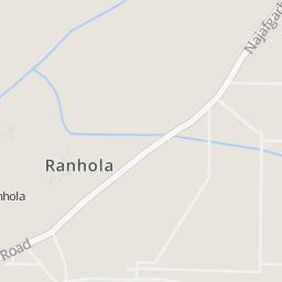 Address Of 911 World Kitchen U0026 Bar, Rajouri Garden   911 World Kitchen U0026  Bar, Rajouri Garden, New Delhi Location   Zomato
