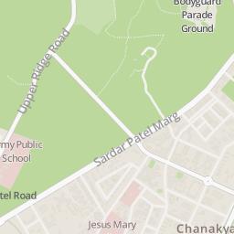 Address of Lap - Hotel Samrat, Chanakyapuri | Lap - Hotel ... on gurgaon new delhi, dwarka new delhi, jama masjid new delhi, alaknanda new delhi, india gate new delhi, the ashok new delhi, chattarpur new delhi, ashoka hotel in new delhi, shahdara new delhi, shastri park new delhi, mayur vihar new delhi, vikaspuri new delhi, sarojini nagar new delhi,