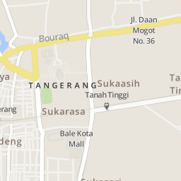 Address of Travel Mie Kec Tangerang Travel Mie Kec Tangerang