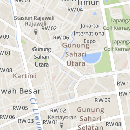Address Of Historia Food Bar Kota