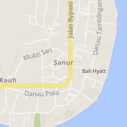 Address Of Gateway Of India Sanur Gateway Of India Sanur Bali