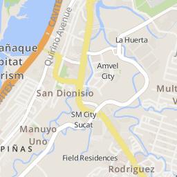Hotdogs To Go Address, Hotdogs To Go Parañaque City Location ... on