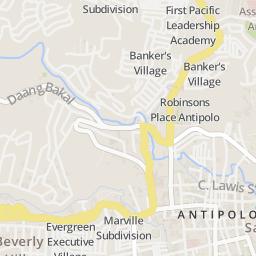 Address of Monte Cafe San Roque Monte Cafe San Roque Rizal