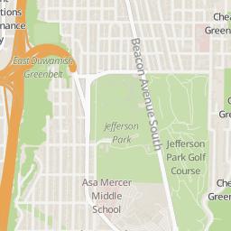 Georgetown Seattle Map.Address Of Georgetown Liquor Company Georgetown Georgetown Liquor