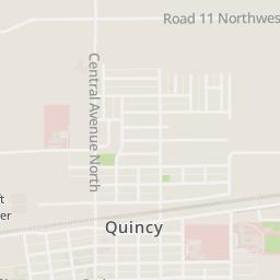 Address Of La Michoacana Paleteria Y Hldr Quincy La Michoacana