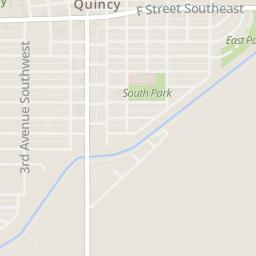 Address Of Westside Pizza Quincy Westside Pizza Quincy Quincy