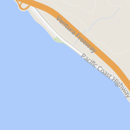 Address Of Faria Beach Cafe Ventura County Location Urbanspoon Zomato