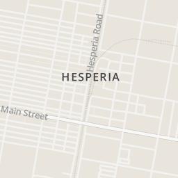 Address Of The Italian Kitchen Hesperia The Italian Kitchen