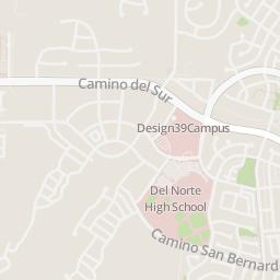 Rancho Bernardo High School Campus Map.Address Of Daphne S Greek Cafe Rancho Bernardo Daphne S Greek