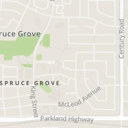 Address of It Sushi Spruce Grove It Sushi Spruce Grove