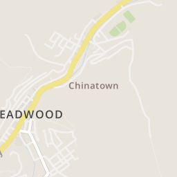 Casual Chubby chipmunk deadwood sd mine