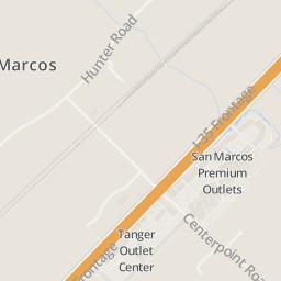Address of TacoVille, San Marcos | TacoVille, San Marcos, San Marcos ...