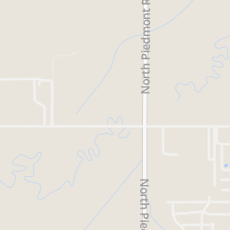 Address Of The Big Easy Yukon The Big Easy Yukon Oklahoma City