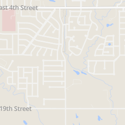 address of whataburger moore whataburger moore oklahoma city location urbanspoonzomato