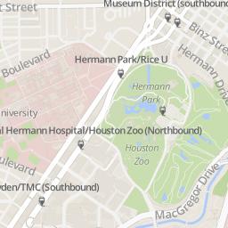Medical Center Houston Map.Address Of Apicius Kitchen Bar Medical Center Apicius Kitchen