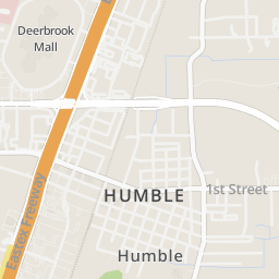 Address of Chuy's, Humble | Chuy's, Humble, Houston Location ... on
